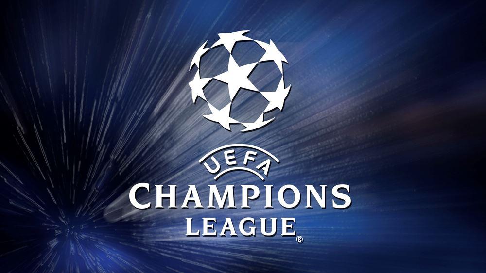 Ο Ιταλός υπ. Αθλητισμού ζητά από την UEFA να αφαιρέσει τον τελικό του Champions League από την Κωνσταντινούπολη