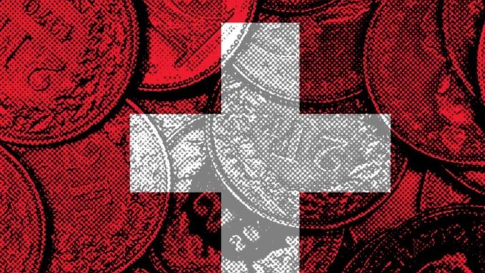 Γιατί οι Ελβετοί private bankers κατασκοπεύουν ο ένας τον άλλο