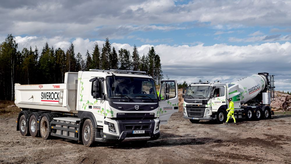 Volvo Trucks_01