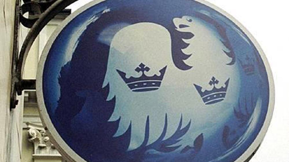 Barclays: Καλύτερα των εκτιμήσεων τα μεγέθη στο γ΄ τρίμηνο