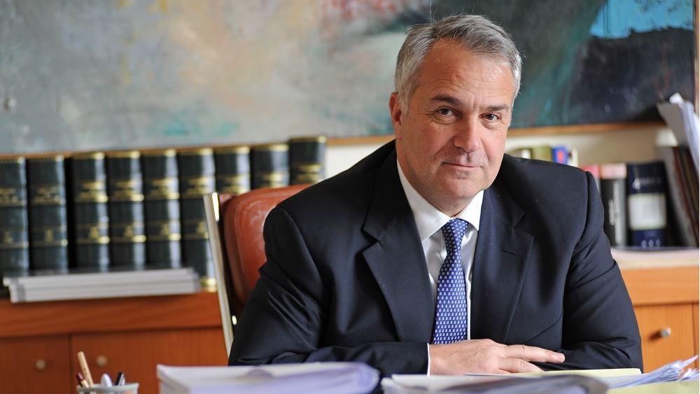 Μ. Βορίδης: Οι μεγάλες αλλαγές της ελληνικής γεωργίας θα έρθουν μέσα από τη νέα ΚΑΠ