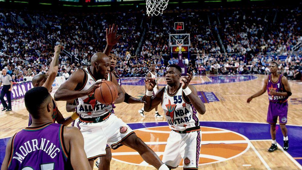 Πως μπορεί να λυθεί το πρόβλημα ρευστότητας του NBA