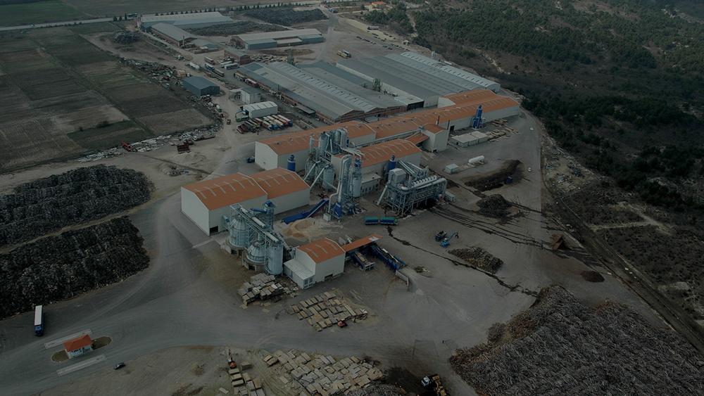 """Απεβίωσε ο αντιπρόεδρος της βιομηχανίας επεξεργασίας ξύλου """"AKRITAS"""", Γιώργος Σαράντης"""