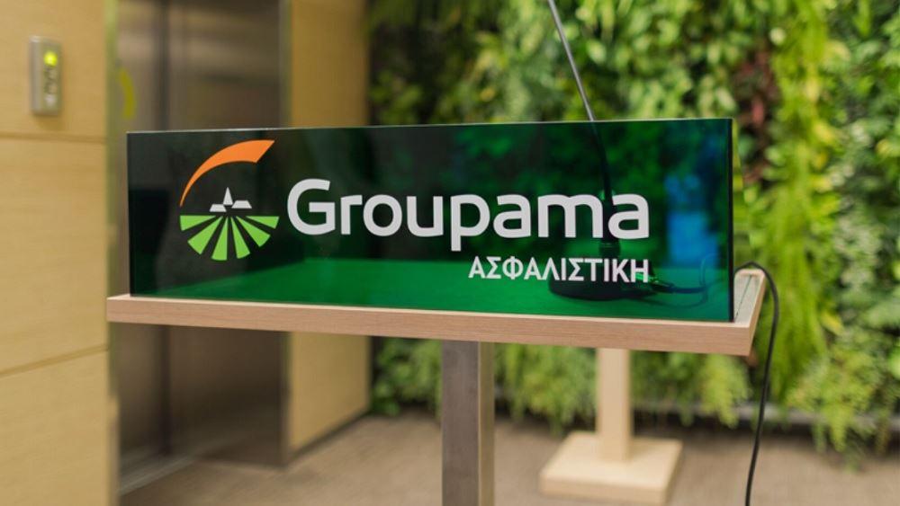 Η Groupama Ασφαλιστική για 13η συνεχή χρονιά στο πλευρό των Παιδικών Χωριών SOS