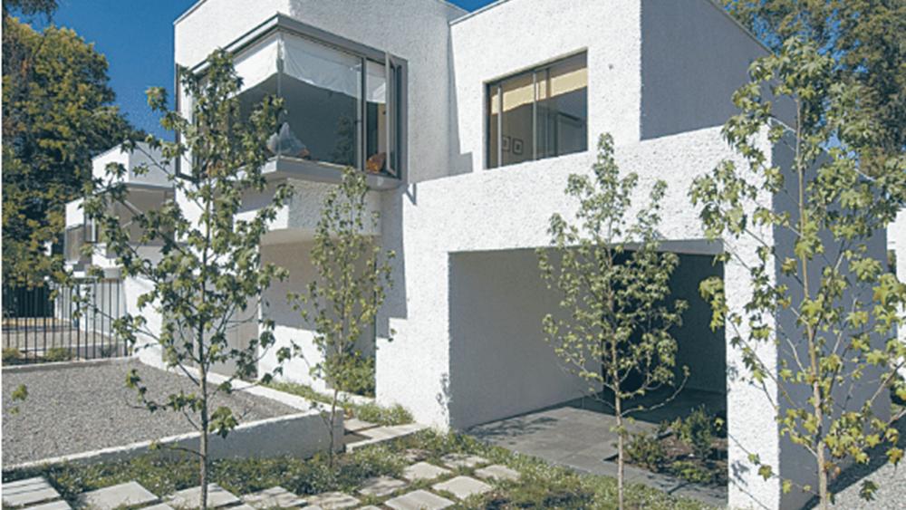 """Κατοικία: """"Αγκάθι"""" οι δαπάνες συντήρησης"""