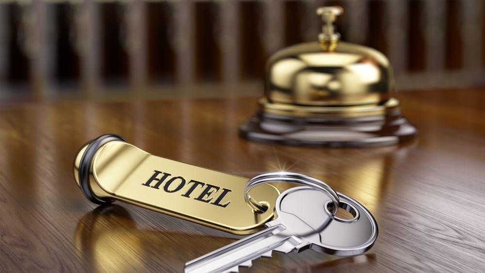 Με τη Revival ολοκληρώνονται οι πρώτες πιστοποιήσεις σε ελληνικά ξενοδοχεία