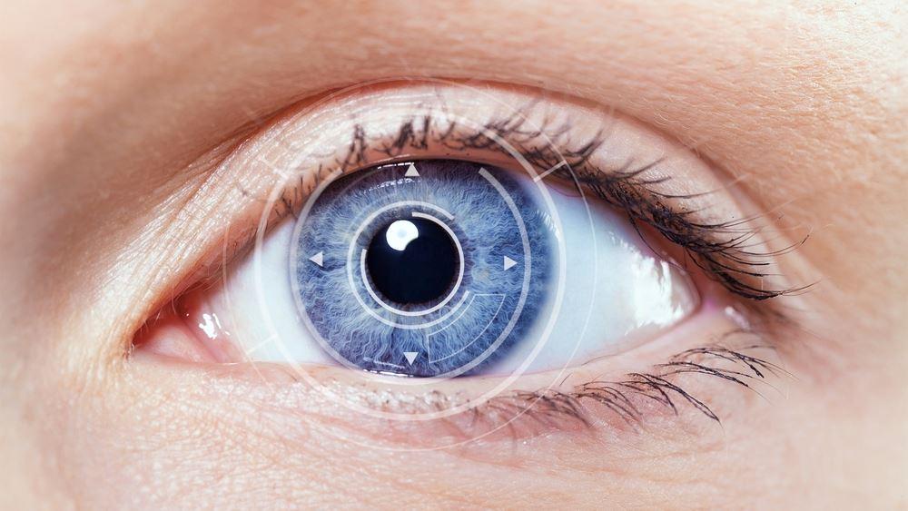 Μπορεί η ατμοσφαιρική ρύπανση να προκαλέσει τύφλωση;