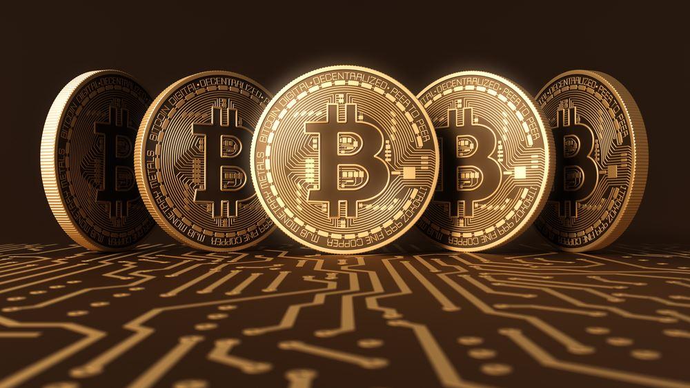 """Το Bitcoin θα παρασύρει στον """"πάτο"""" όλα τα ψηφιακά νομίσματα πριν """"πεθάνει"""""""