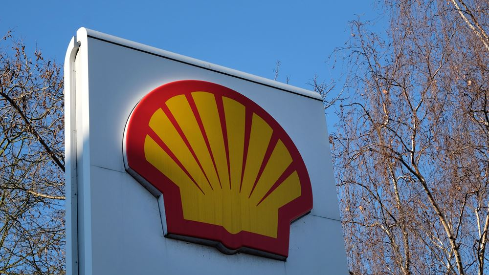 Shell: Ολοκληρώθηκε η συμφωνία για πώληση των assets πετρελαίου και αερίου στη Ν. Ζηλανδία στην OMV