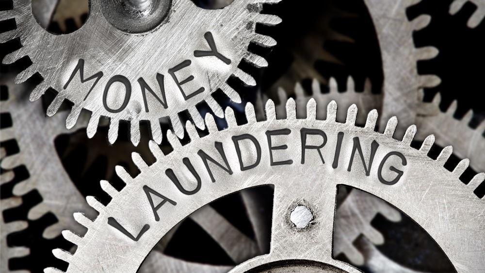Διεθνής έρευνα αποκαλύπτει ξέπλυμα αστρονομικών ποσών βρώμικου χρήματος