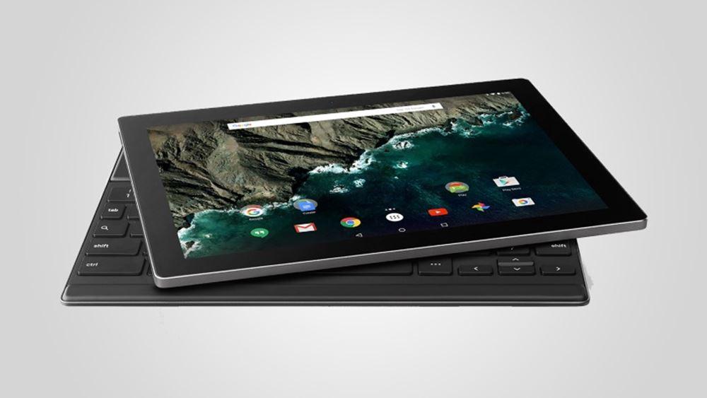 Ψηφιακή Μέριμνα: Ανάρπαστα τα voucher των 200 ευρώ για tablet και υπολογιστές