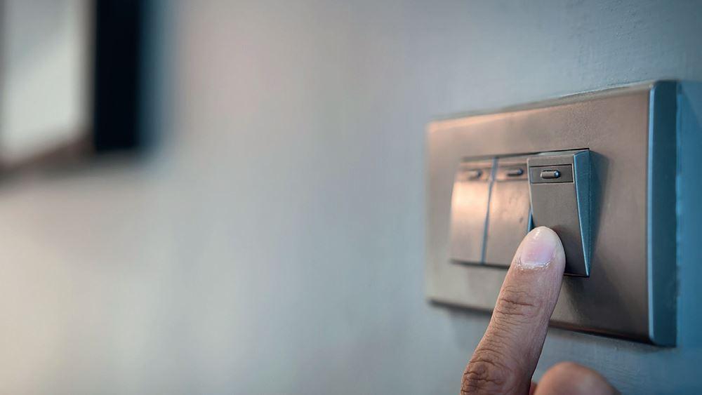 627 χιλιάδες καταναλωτές άλλαξαν πάροχο ενέργειας το 2019