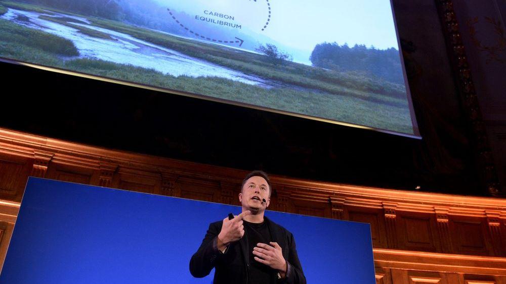 Γιατί ο Musk αγνόησε τις άβολες αλήθειες για το Bitcoin
