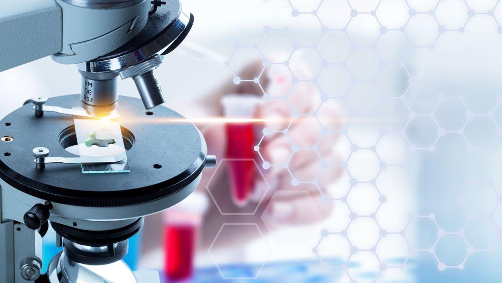 Μελέτη σε φάρμακο-έκπληξη για τη θεραπεία της COVID-19