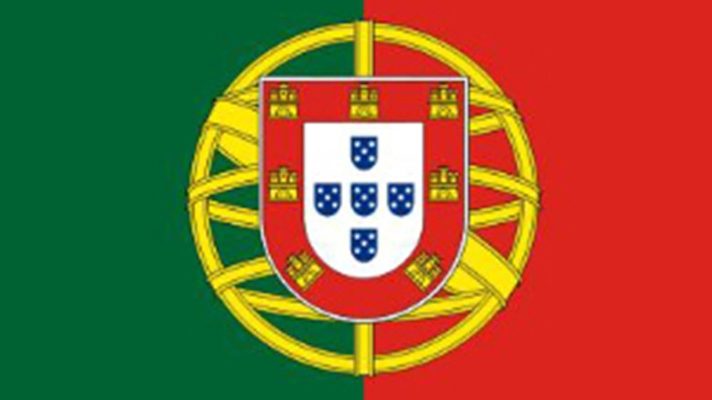 Πορτογαλία: Η κυβέρνηση επιβάλλει περιορισμένη διανομή καυσίμων με δελτίο, απεργούν οι οδηγοί βυτιοφόρων