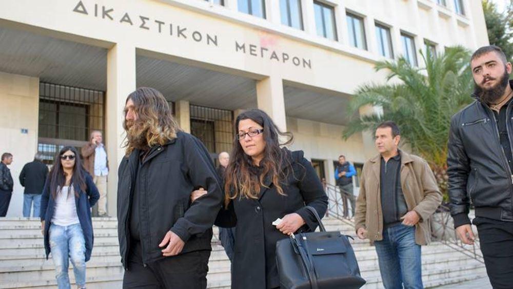 Στις 6 Ιουνίου θα συνεχιστεί η δίκη των 9 Κρητικών που εμπλέκονται στην υπόθεση Γιακουμάκη