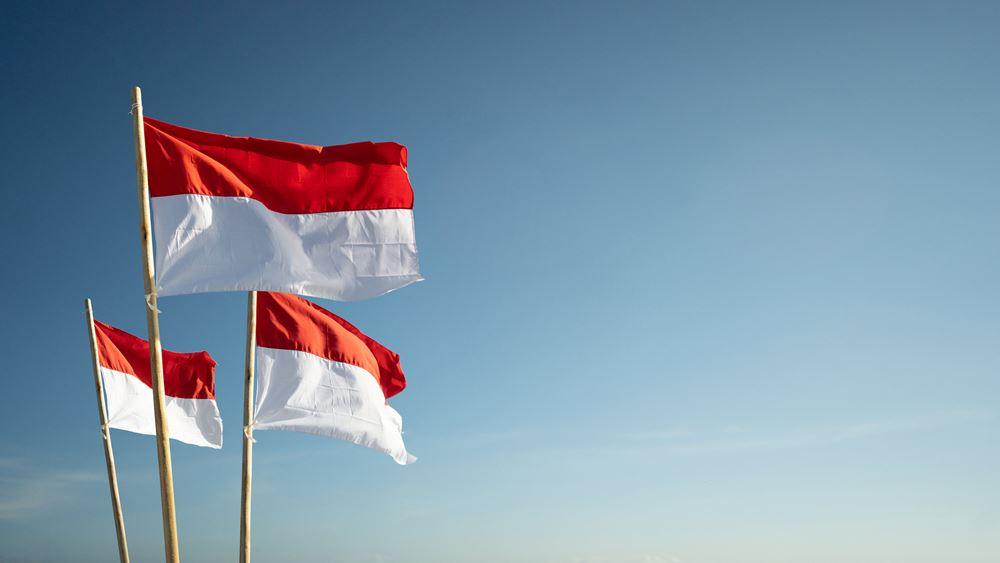 Ινδονησία: Το Μπαλί θα υποδέχεται και πάλι ορισμένους ξένους τουρίστες