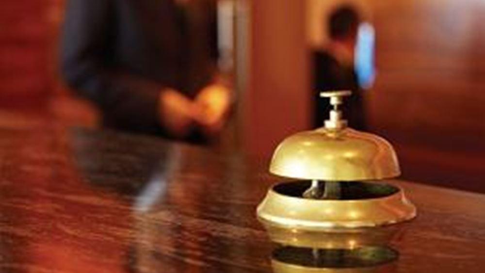 Τι αλλάζει για τον φόρο διαμονής στα ξενοδοχεία