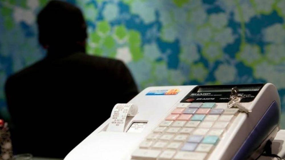 Σέρρες: Επίθεση από ιδιοκτήτη επιχείρησης κατήγγειλαν εφοριακοί