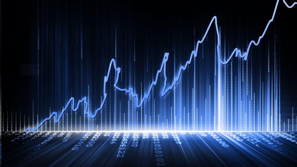 Trading πέριξ των αντιστάσεων το Χρηματιστήριο Αθηνών