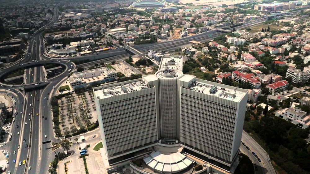 ΟΤΕ: Προς έκδοση 7ετούς ομολόγου 500 εκατ. ευρώ - Στο 1%-1,5% το επιτόκιο