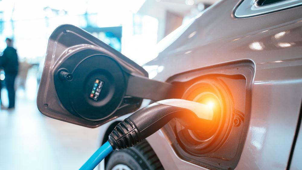 Πώς θα αποκτήσετε ηλεκτρικό αυτοκίνητο στο κόστος ενός ντιζελοκίνητου