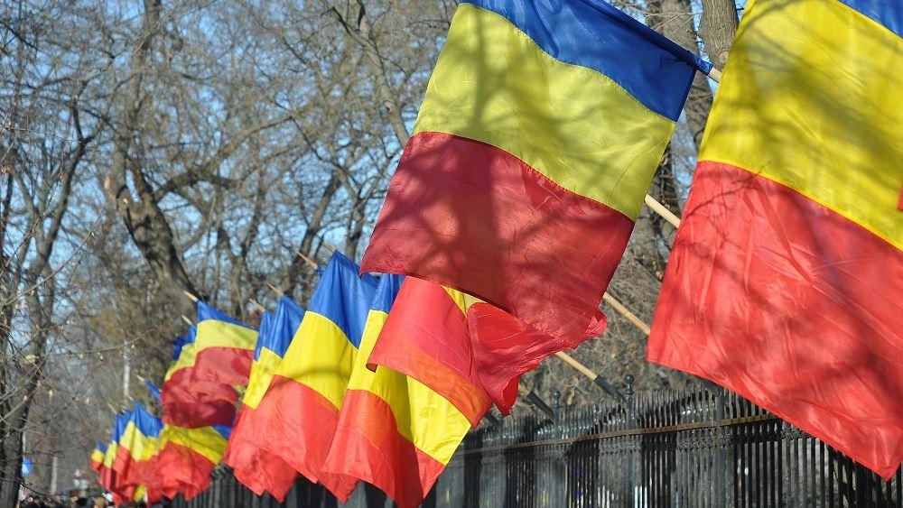 Ρουμανία: Ρεκόρ 2.158 κρουσμάτων μόλυνσης από τον κορονοϊό