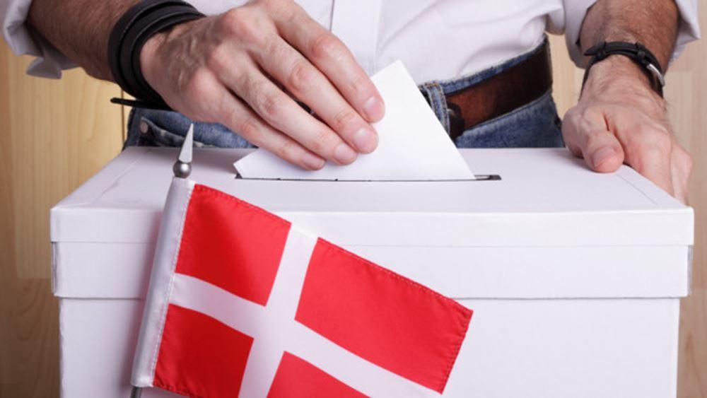 Δανία: Αφού κέρδισαν τις εκλογές, αρχίζουν τα δύσκολα για τους Σοσιαλδημοκράτες