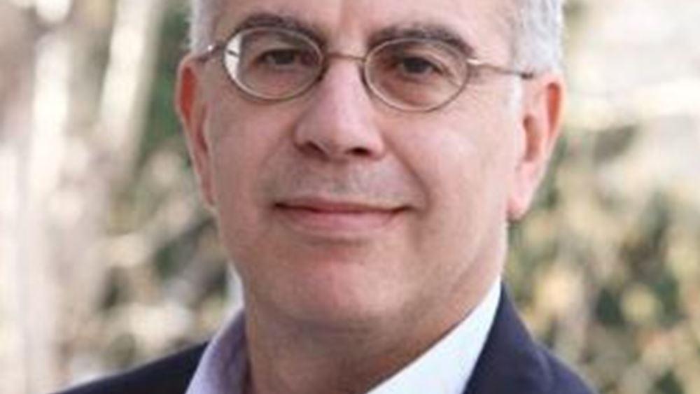 Στρ. Σιμόπουλος: Προχειρότητα από την κυβέρνηση στο θέμα του ΟΛΘ