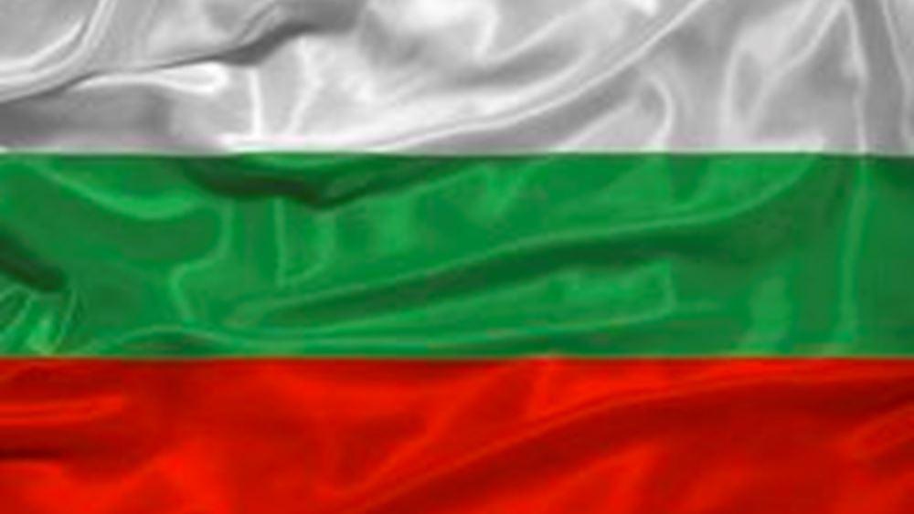 Η Βουλγαρία απαγόρευσε για 10 χρόνια την είσοδο στη χώρα του Ρώσου μεγαλοεπιχειρηματία Κ. Μαλοφέγεφ