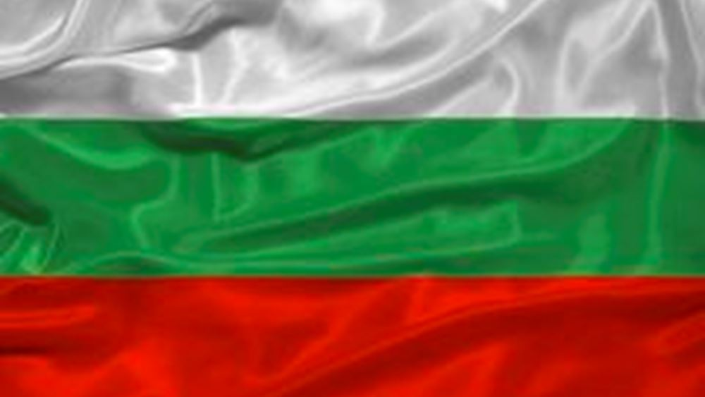 Βουλγαρία: Κινητοποίηση δημοσιογράφων υπέρ της ελευθερίας του Τύπου