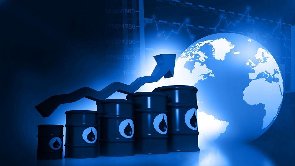 Γιατί το αδιέξοδο στον OPEC τροφοδοτεί την άνοδο των τιμών πετρελαίου και βενζίνης