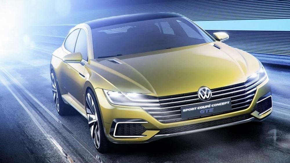 Το νέο εργοστάσιο μπαταρίας της Volkswagen θα μπορούσε να αλλάξει τους κανόνες στη στρατηγική των ηλεκτρικών αυτοκινήτων