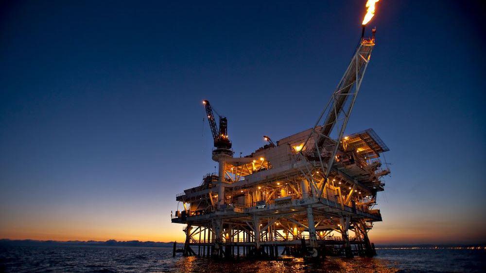 """Η BP υποτάσσεται στην αναπόφευκτη """"μοίρα"""" της βιομηχανίας του πετρελαίου"""