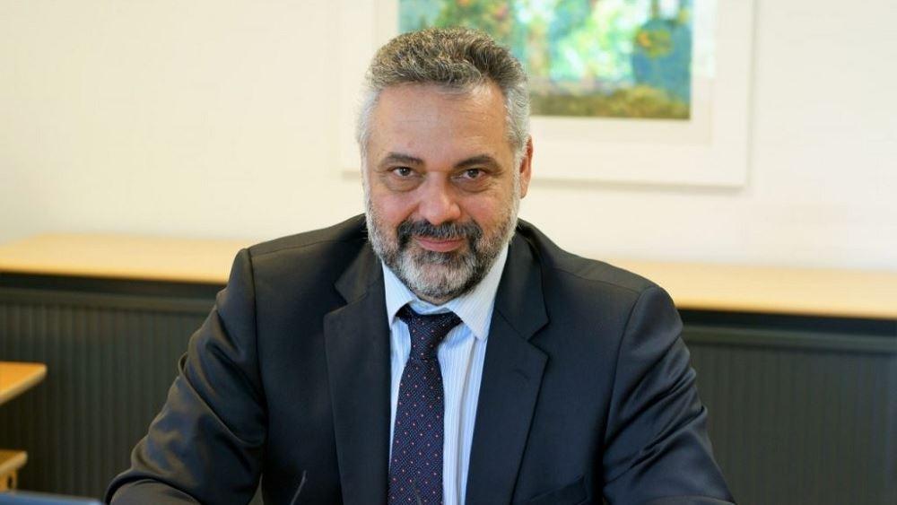 Σταύρος Ασθενίδης (ΚτΠ) 15.07.2021