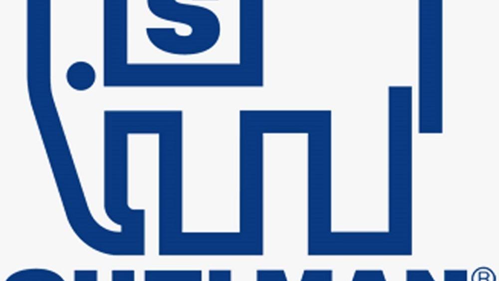Τα σχέδια επαναλειτουργίας της βιομηχανίας Shelman στη ΒΙΠΕ Κομοτηνής εξέτασαν οι Άδ. Γεωργιάδης - Ευρ. Στυλιανίδης