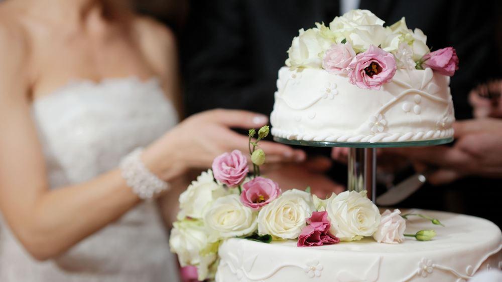Κορονοϊός: Συναγερμός στην Αλεξανδρούπολη μετά από θετικό κρούσμα σε γάμο