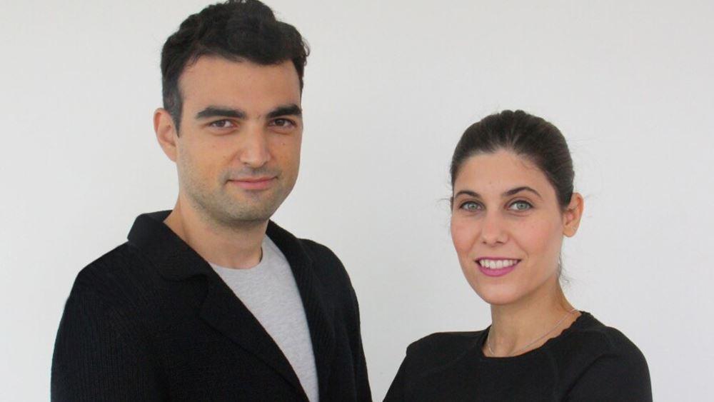 Στο μυαλό ενός αρχιτέκτονα: Πέντε ερωτήσεις της ΕΤΕΜ στη διεθνούς φήμης ελληνίδα αρχιτέκτονα Νατάσσα Λιανού