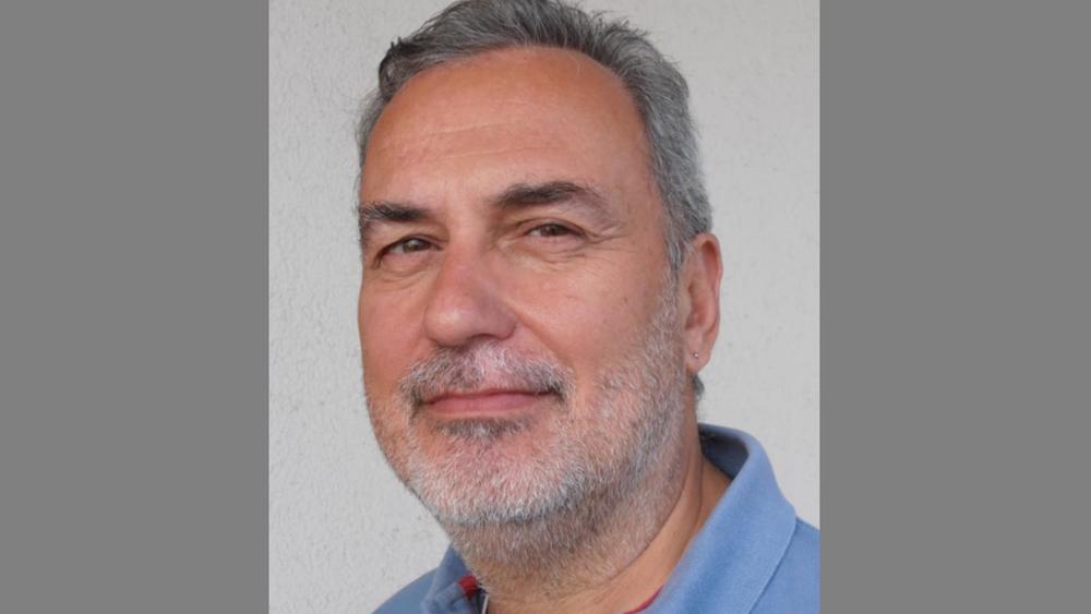 Ο δημοσιογράφος Ευτύχης Παλλήκαρης, νέος Πρόεδρος και Γενικός Διευθυντής του ΑΠΕ-ΜΠΕ