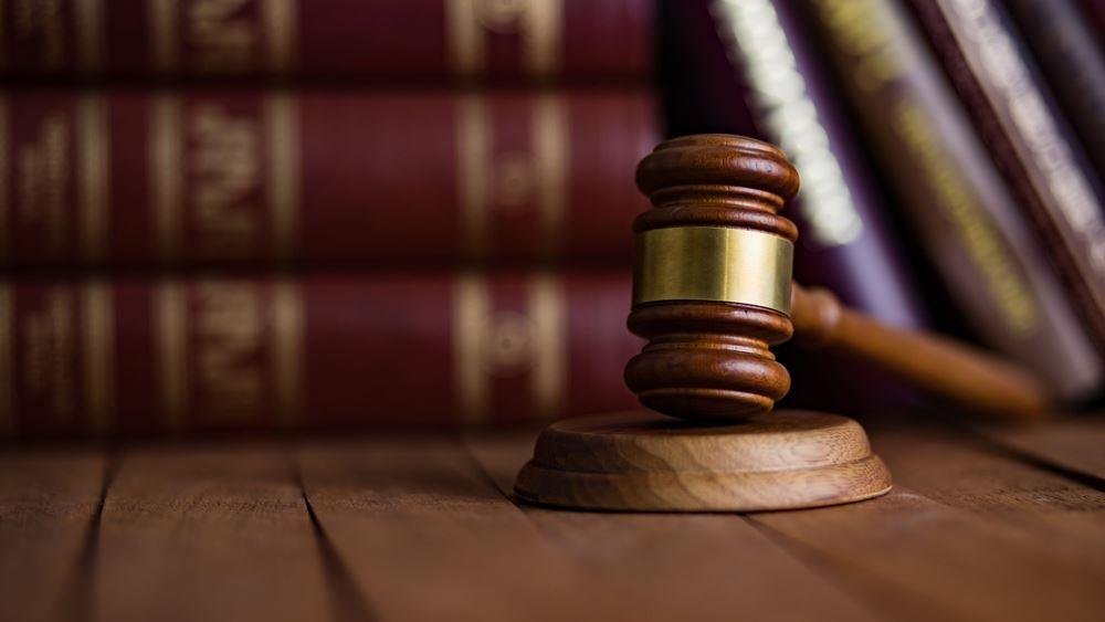 Εισαγγελική παρέμβαση για τις καταγγελίες Βαξεβάνη για κίνδυνο της ζωής του