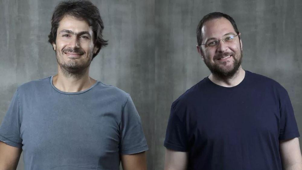 Ξεπεράσαν τα 60 εκατ. ευρώ οι επενδύσεις της VentureFriends