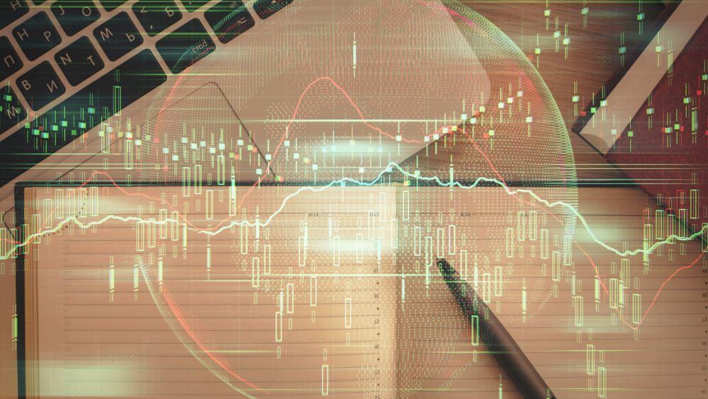 Επιλεκτικές πιέσεις και επιφυλακτικότητα στο Χρηματιστήριο