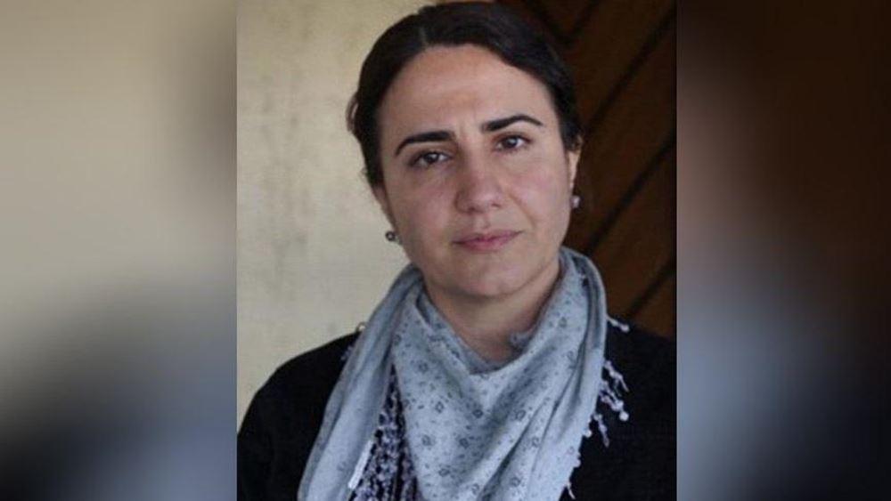 Πέθανε Τουρκάλα δικηγόρος μετά από 238 ημέρες απεργία πείνας στη φυλακή απαιτώντας μια δίκαιη δίκη
