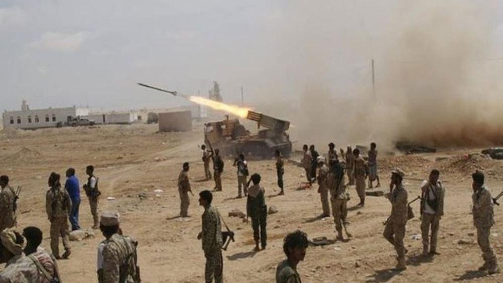 Υεμένη: Οι ιρανόφιλοι σιίτες Χούτι έπληξαν στόχο βαθιά εντός του εδάφους της Σαουδικής Αραβίας