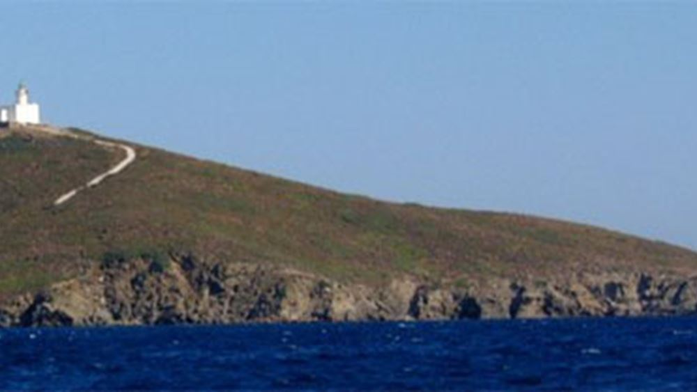 Τροπολογία για 100.000 νέες επιδοτούμενες θέσεις εργασίας+ ΕΝΦΙΑ στα μικρά νησιά