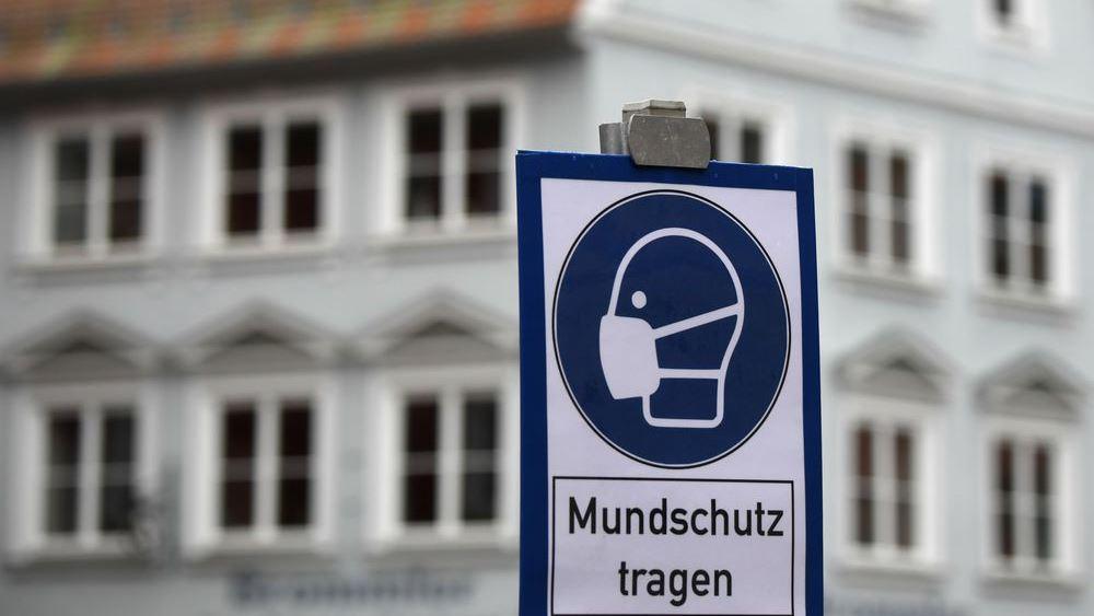 """Οι """"ανέμελες"""" ευρωπαϊκές τράπεζες εν όψει lockdown και η ανάγκη επαγρύπνησης"""