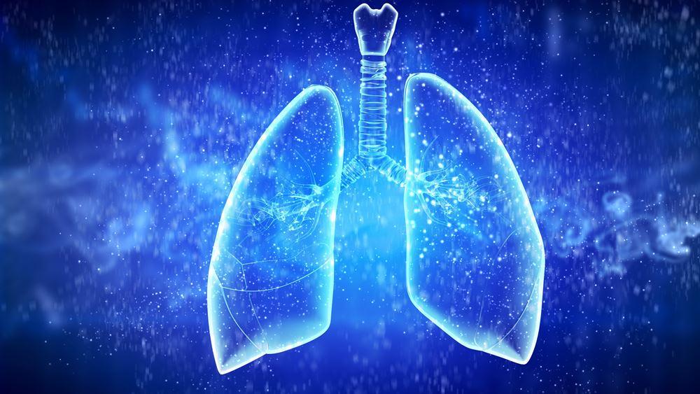 Καπνίζετε; Μάθετε για ποια νοσήματα είναι η συνήθεια αυτή επιβαρυντικός παράγοντας