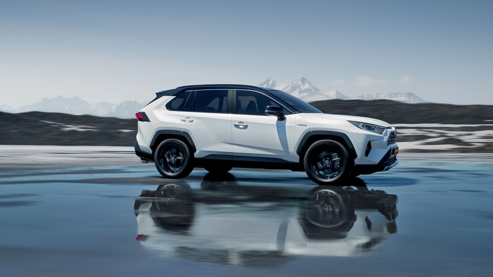 Αυτοκινητοβιομηχανίες: Η πτώση των παγκόσμιων πωλήσεων τον Μάρτιο προκαλεί προβλήματα για τους κατασκευαστές της Ιαπωνίας