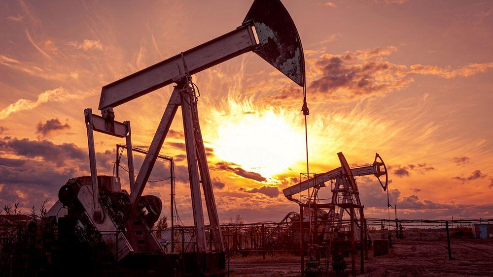 Σε υψηλά πολλών ετών συνεχίζει το πετρέλαιο στον απόηχο των αποφάσεων του OPEC+