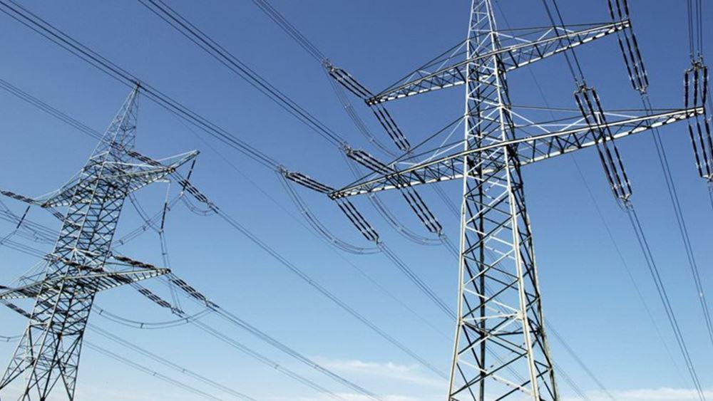 Δρομολογούνται επενδύσεις για υβριδικούς σταθμούς ηλεκτροπαραγωγής σε νησιά, λέει η γ.γ. Ενέργειας